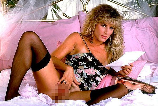 Kostenlose pornofilme anschauen alte geile damen